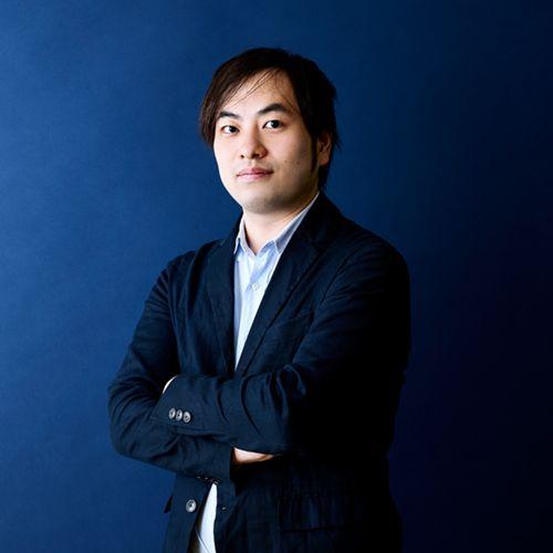 Yousuke Okada