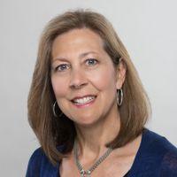 Deborah J. Kissire