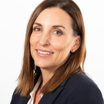 Heidi Cormack