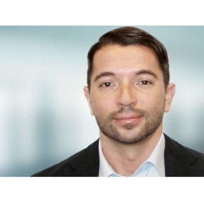 Georgi Balinov