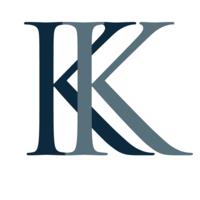 Kopenhagen Konsulting logo