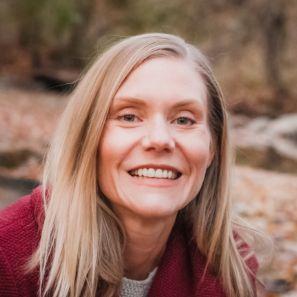 Stephanie Gallagher