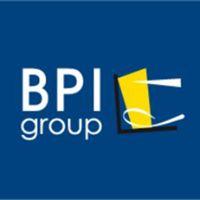 BPI Group SA logo