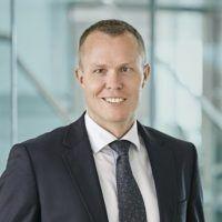 Jon Østergaard Horn
