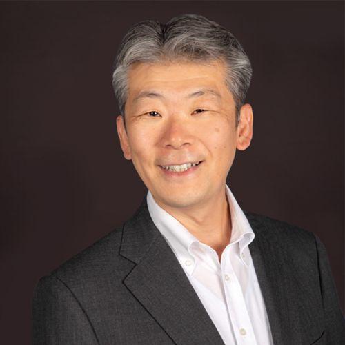 Masahiro Arai