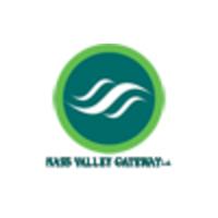 Nass Valley Gateway logo