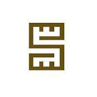 Sanabil Investments logo