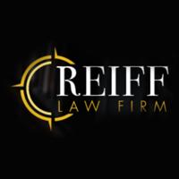Reiff Law Firm logo