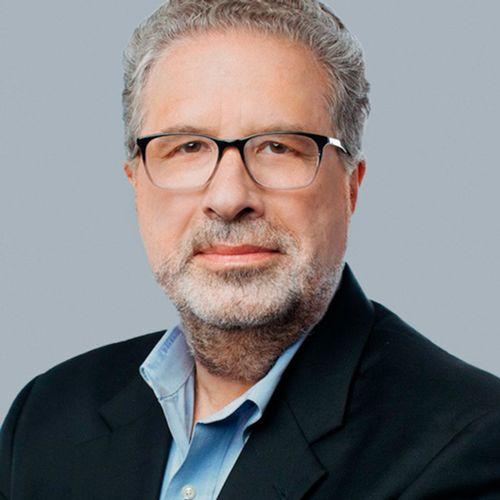 Emilio Emini