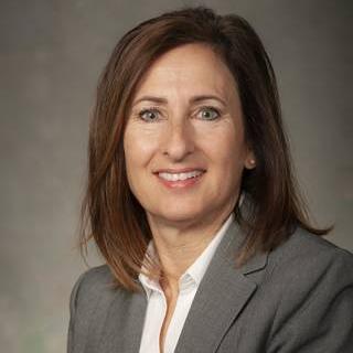 Laura Rochester