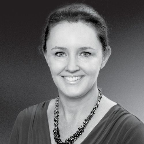 Rebecca Holbrook