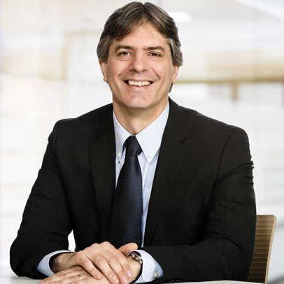 Ruben Fernandes