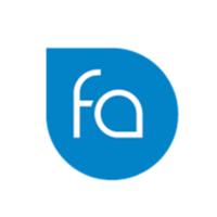 Freshwater Advisors logo