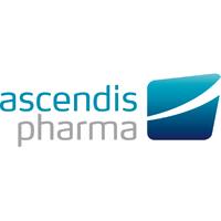 Ascendis Pharma A/S Logo