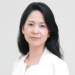 Mio Kashiwamura