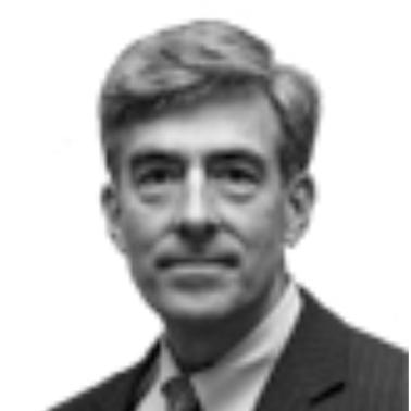 John C. Inglis