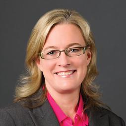 Ellen Bromagen