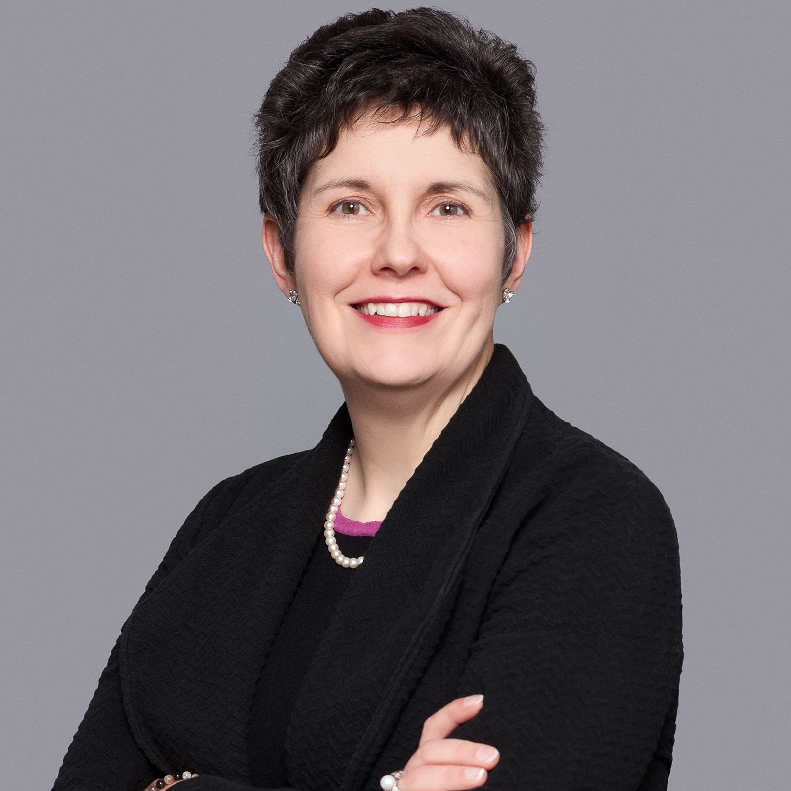 Laura Desjardins