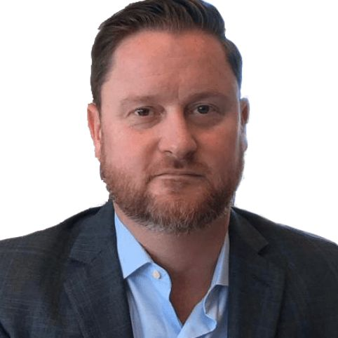 Brent Girardeau