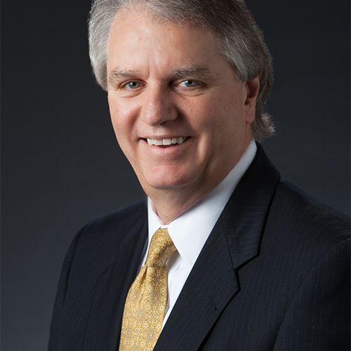 James D. Dean