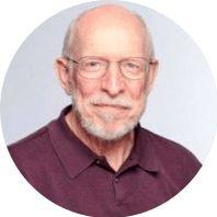 James L. Moore