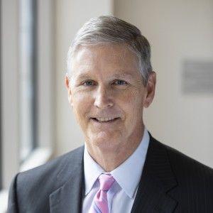 Gregory Gattman