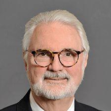 Mike McCrann