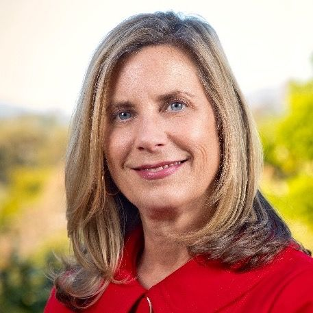 Christy Whalen