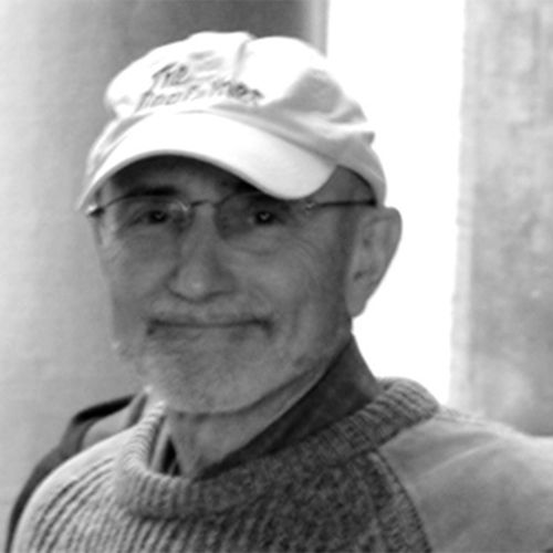 Ron Hofmann