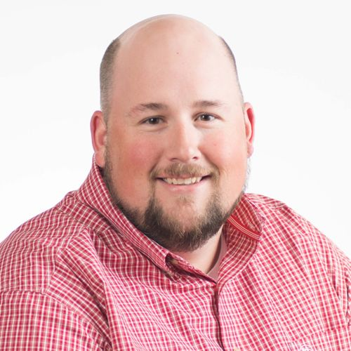 Jason Oldham