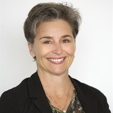 Lisa Gay