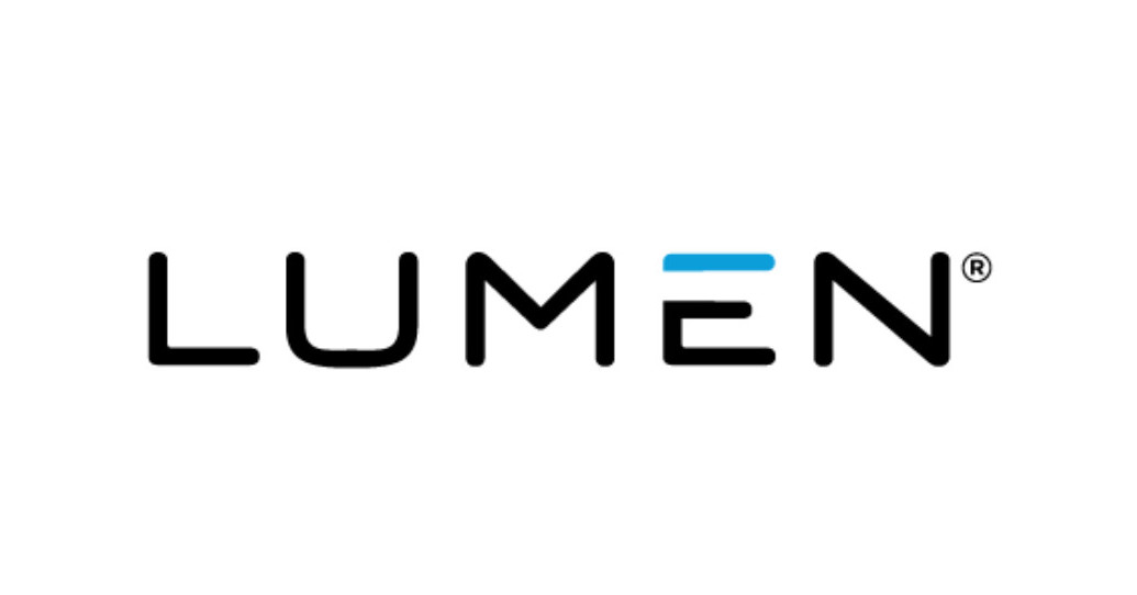 Lumen Launches Second Phase of Garmin Integration With New Data Demonstrating Impact of Fitness on Metabolism, Lumen