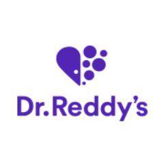 dr-reddys-laboratories-company-logo