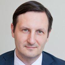 Dmitry Sakhno