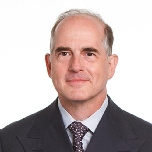 Alexander Richard Newman