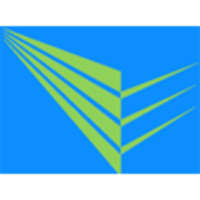 IFG Companies logo