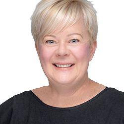 Lisa Weingartner