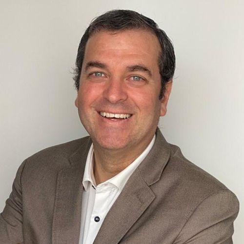 Profile photo of Luis Marsano, Gerente de Operaciones Industriales at Tasa