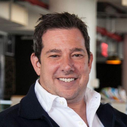 Adam J. Sussman