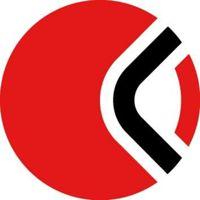 Carraro SpA logo