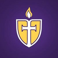Concordia University Texas logo