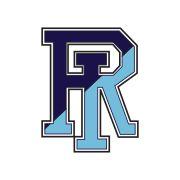 University of Rhode Island logo