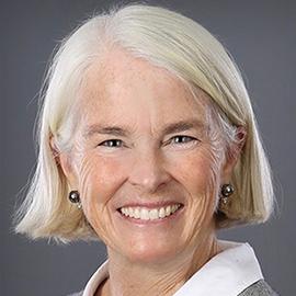 Catherine Friedman