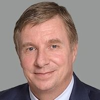 Jorgen Weber