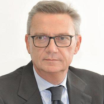 Massimo Rosini