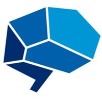 NeuroLeadership logo
