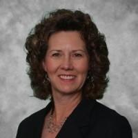 Kathy Wetzel