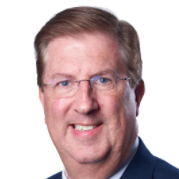 John C. Bravman