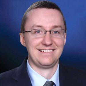 Glen Hale