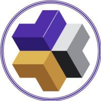 BlockWorks Group logo